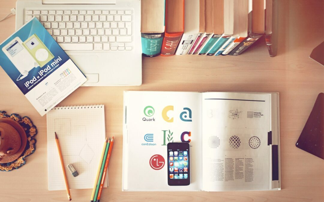Top Reasons To Invest In School Management Software